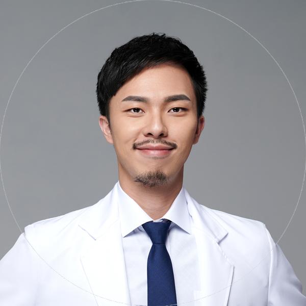 陳鵬宇醫師0305